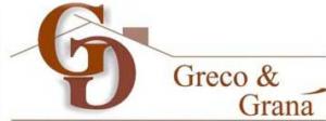 Greco&Grana