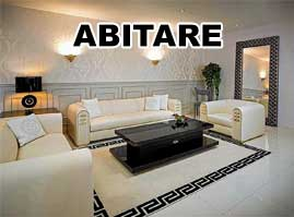 ABITARE