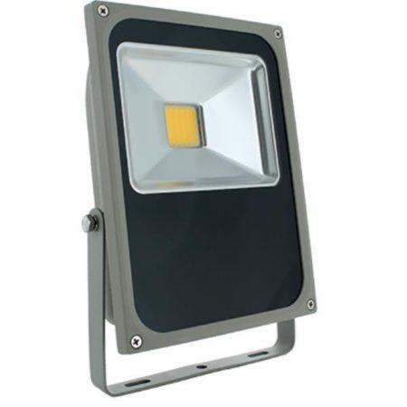 FSRO LED 220V 50 W 4200K