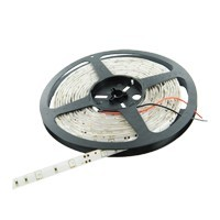 LED STRIP IP20 5 MT 150 LED 12V-36W 6400K