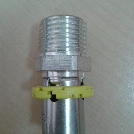 RACCORDO MULTISTRATO GAS 16X1/2 A PINZARE MASCHIO COMAP