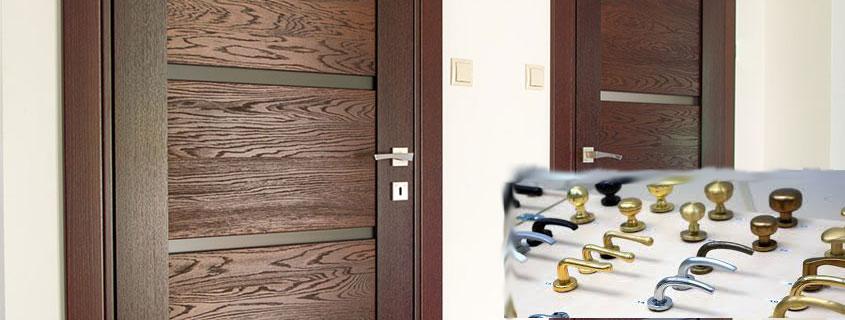 Porte e accessori