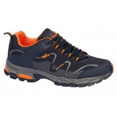 SCARPA NO SAFETY ART 06782 MODELLO VENS ISSA LINE