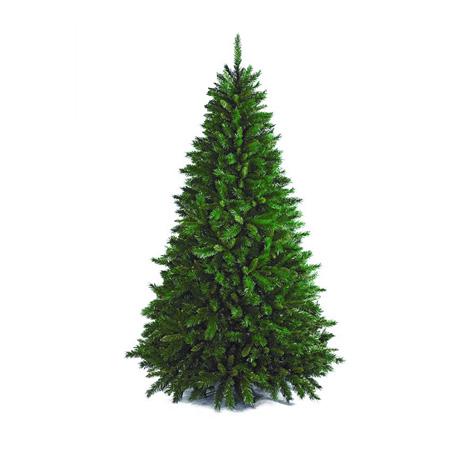 Alberi di Natale FLORA NEW TIFFANY