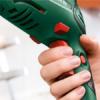 Trapano Bosch PSB Easy